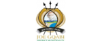 joe gqabi district municipality